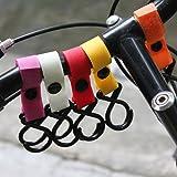 1 PCS Crochet hanger