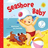 img - for Seashore Baby (Baby Seasons) book / textbook / text book
