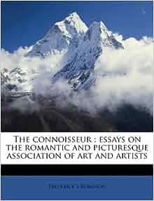 bol.com | Romantic Motives: Essays on Anthropological Sensibility ...