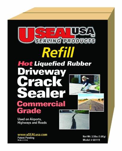 useal-usa-hot-liqufied-rubber-driveway-crack-sealer-refill-68119