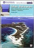 Islas Baleares (Guias Nauticas Imray)