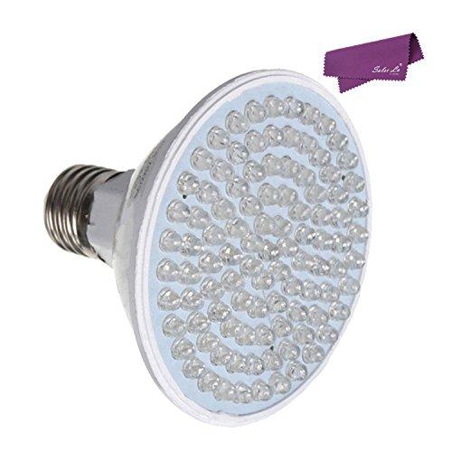 salesla-e27-75-15w-led-korne-anlage-wachsen-gluhlampe-lampen-garten-wasserkulturlampen-5w