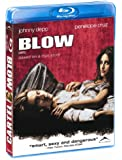 Blow [Blu-ray + DVD]