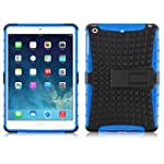iPad Mini Case - ALLIGATOR Double Pro...