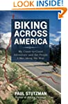 Biking Across America: My Coast-to-Co...