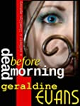 Dead Before Morning (#1 Rafferty and...