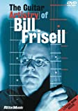 echange, troc Guitar Artistry of Bill Frisell [Import anglais]