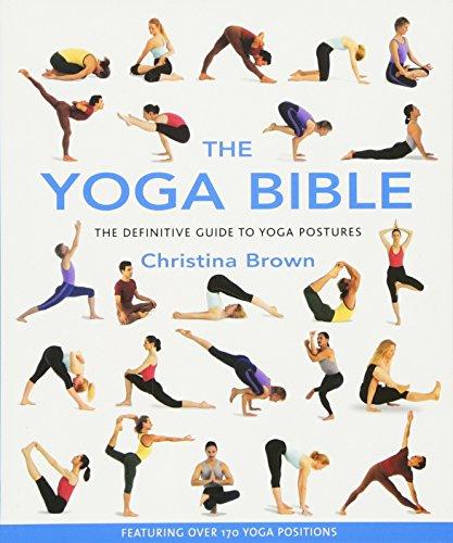 Buy Yoga Now!