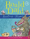 Revolting Rhymes Roald Dahl