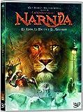 Las Cronicas de Narnia: El Leon, La [DVD]
