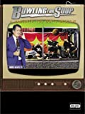 Bowling for Soup -- A Hangover You Don't Deserve: Guitar Songbook Edition by Bowling for Soup (12-Jan-2004) Sheet music