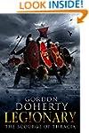 Legionary: The Scourge of Thracia (Le...