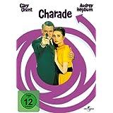 """Charadevon """"Cary Grant"""""""