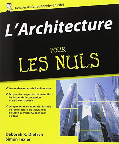 Nicolas sarkozy chronique d 39 un retour impossible first first editions do - L immobilier pour les nuls ...