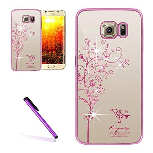 galaxy-s6-edge-case-samsung-galaxy-s6-edge-case-for-girls-emaxeler-stylish-bling-diamond-slim-case-p