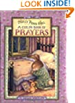 Holly Pond Hill Childs Book Of Prayers