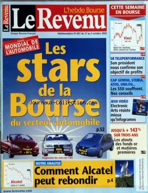 revenu-le-no-687-du-27-10-2002-mondial-de-lautomobile-les-stars-de-la-bourse-comment-alcatel-peut-re