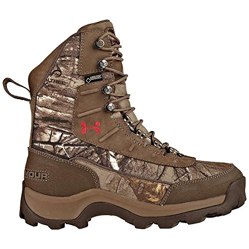 Sale!! Under Armour UA Brow Tine 800 Boot - Women's