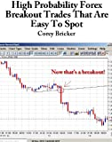 High Probability Forex Breakout Trades That Are Easy To Spot