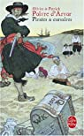 Pirates et corsaires par Poivre d`Arvor