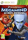 Dreamworks Megamind: Ultimate Showdown (Xbox 360)