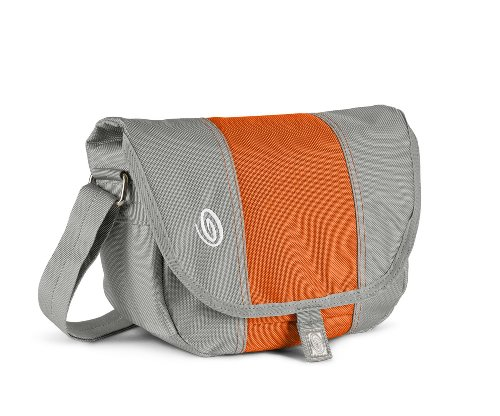 timbuk2-handtasche-click-silver-safety-cone-sl-727-4-8018