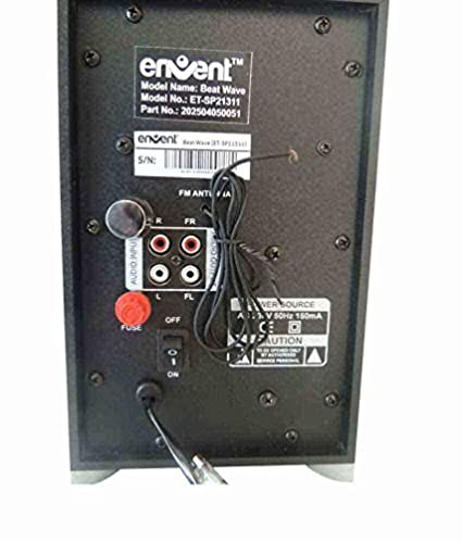 Envent-Beat-Wave-2.1-Speaker-ET-SP21311