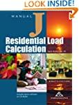 Manual J Residential Load Calculation...