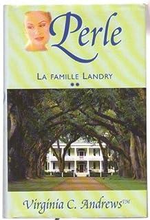 La famille Landry [2] : Perle