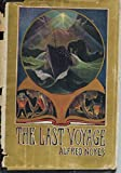 img - for The Last Voyage book / textbook / text book