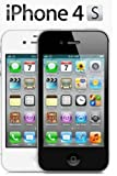 iPhone 4S 16GB SoftBank ホワイト
