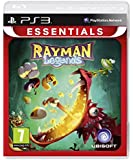 Rayman Legends - Essentials