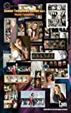 Senior Photo Templates and Backgrounds