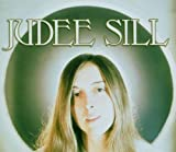 The Asylum Years [Import, From US] / Judee Sill (CD - 2006)