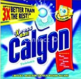 Calgon Express Ball (Box Of 15)