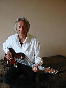 Image of John McLaughlin