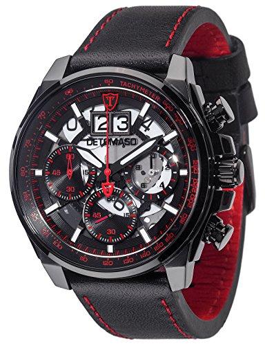 detomaso-dt2060-b-orologio-da-polso-cronografo-da-uomo-cinturino-in-pelle-colore-nero