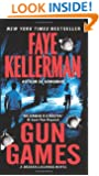 Gun Games: A Decker/Lazarus Novel (Decker/Lazarus Novels)