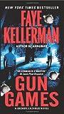 Gun Games: A Decker/Lazarus Novel (Decker/Lazarus Novels)