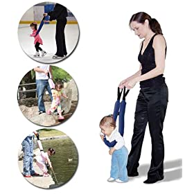Jolly Jumper Walk-O-Long Walkolong