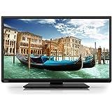 """Toshiba 40L1343DG - Televisor LED de 40"""" (Full HD, 100 MHz), negro"""