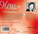 Image de Goldstück, 6 CDs (TARGET - mitten ins Ohr)