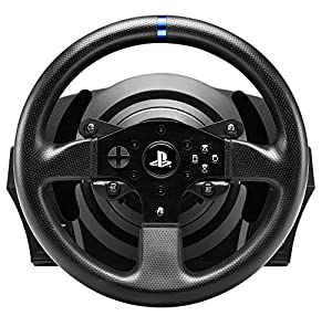 partager facebook twitter pinterest thrustmaster t300 rs vola a t. Black Bedroom Furniture Sets. Home Design Ideas
