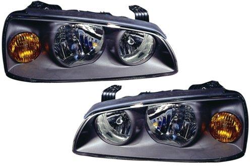hyundai-elantra-replacement-headlight-assembly-1-pair