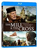 The Mill & The Cross [Blu-ray] [2011] [US Import]