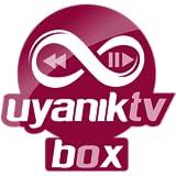 Uyanık TV Box Edition