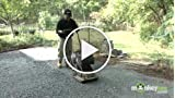 Installing Paving Stones – Base Installation and Compaction