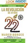 La revoluci�n de 22 d�as: El programa...
