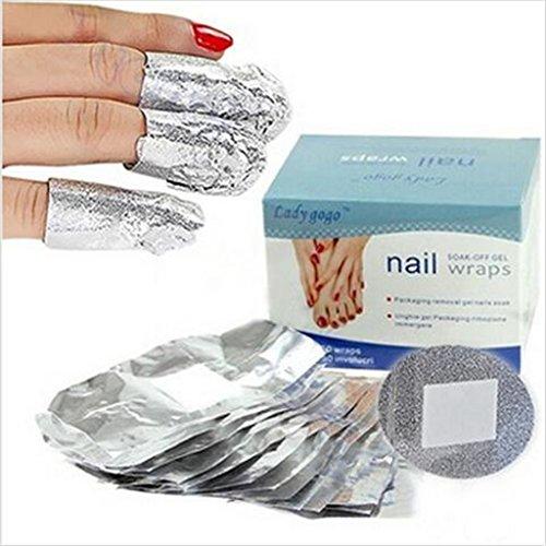 unke-50pcs-nail-tinfoil-wraps-nail-art-soak-off-gel-nail-polish-remover-tool