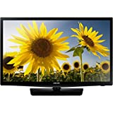Samsung UE32H4000 32-inch Widescreen HD Ready LED TV with Freeview (discontinued by manufacturer)
